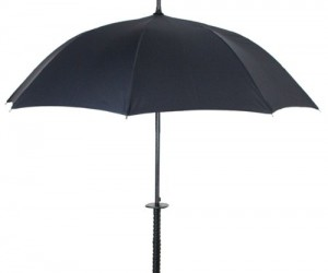 Sword Umbrella – Whether you're fighting off ninjas or fighting off the rain or fighting off ninjas in the rain you'll be prepared for any such scenario with the sword […]