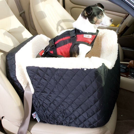 pet car seat shut up and take my money. Black Bedroom Furniture Sets. Home Design Ideas