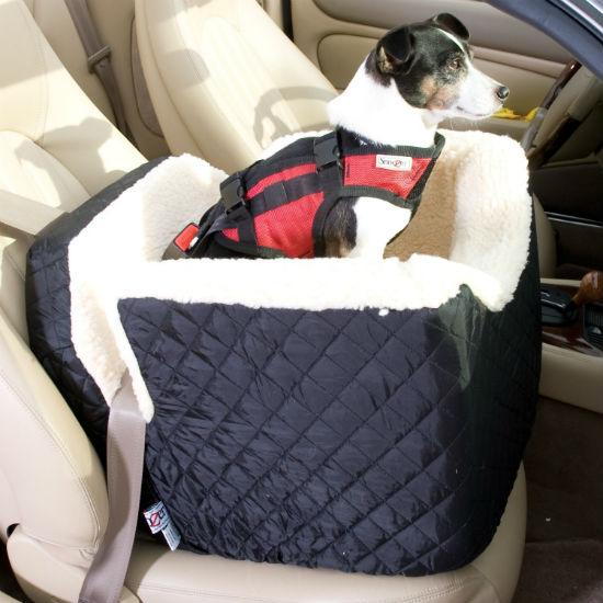 Dog Console Car Seat Canada