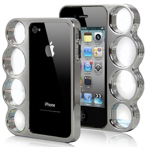 ... case which is the ultimate tool for securing your phone to your hand