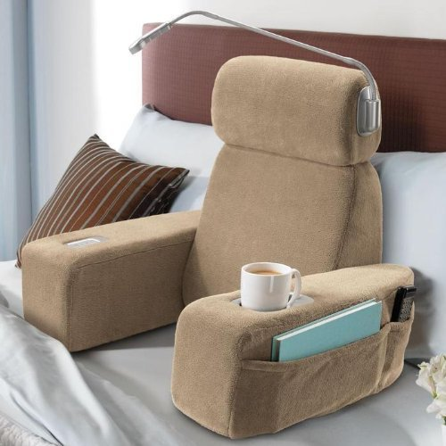 massage bed chair