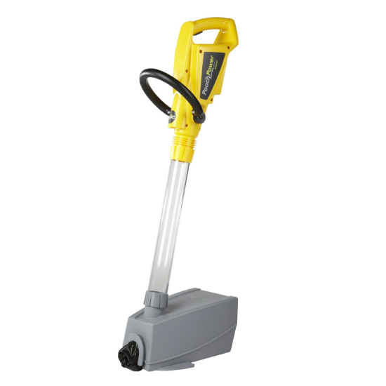 best electric remote control car with Pooper Scooper Vacuum on Rc Rock Crawler Kits additionally F additionally Garden Lighting Project Enfield North London likewise The Most Popular Car Color In Usa For Two Consecutive Years also Pooper Scooper Vacuum.