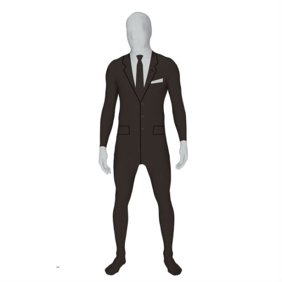 slenderman-costume.jpg