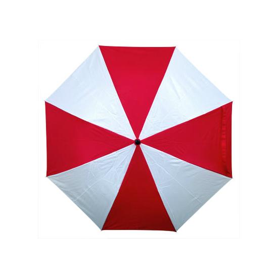 Umbrella Corporation Umbrella Shut Up And Take My Money
