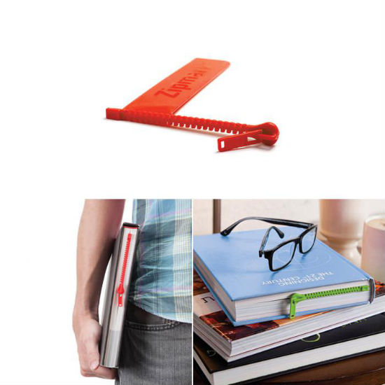zipper-is-an-illustration-of-a-zipper