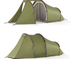 Motorcycle Garage Tent  sc 1 st  Shut Up And Take My Money & road trip tent | Shut Up And Take My Money
