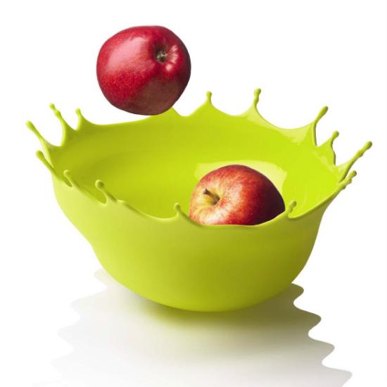 Fruit Splash Bowl Shut Up And Take My Money