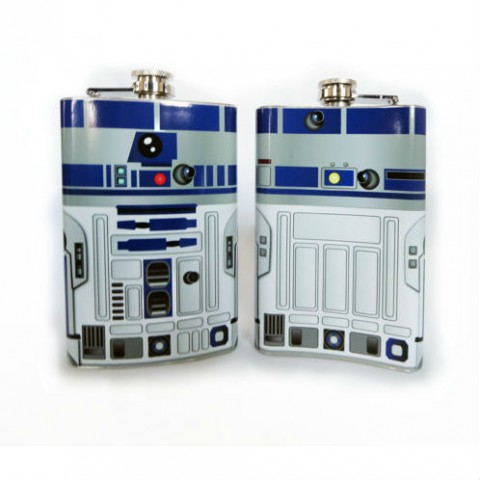 r2d2 flask