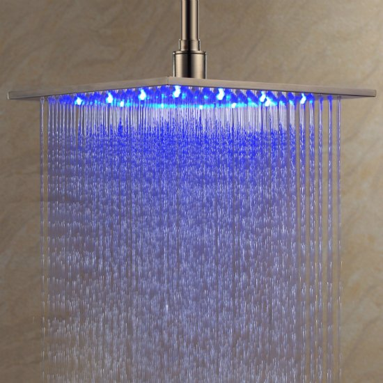 led rainfall shower head shut up and take my money