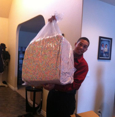 8-pounds-of-lucky-charms-marshmallows