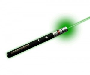 Astronomy Powerful Laser Pointer – This is the most powerful laser pointer you can buy!