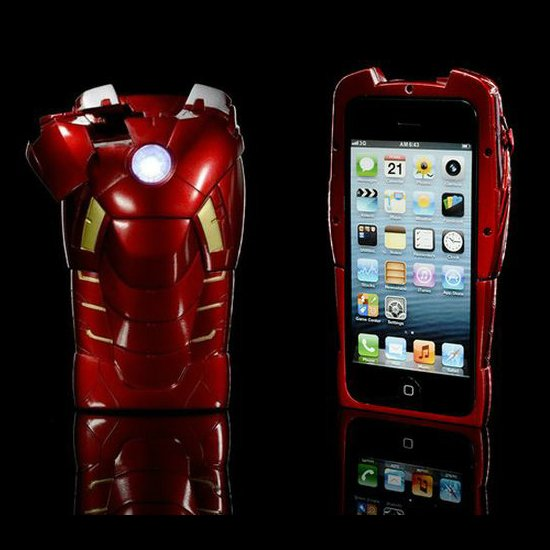 Iron Man Chest Plate Iphone Case Shut Up And Take My Money