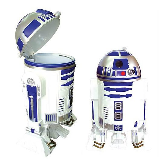 R2d2 Trash Can Shut Up And Take My Money