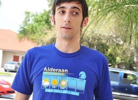 alderaan shirt