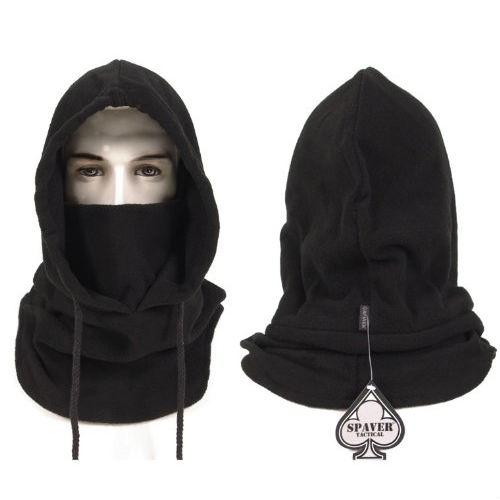 Balaclava full face mask great for any ninja esque activities you