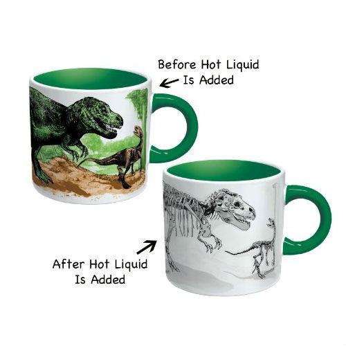 disappearing-dinosaur-mug-3