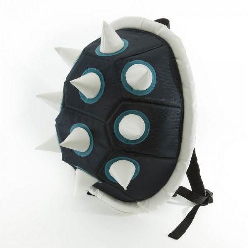 spiked-koopa-shell-backpack