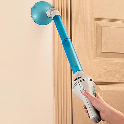Extendable Bug Vacuum Shut Up And Take My Money