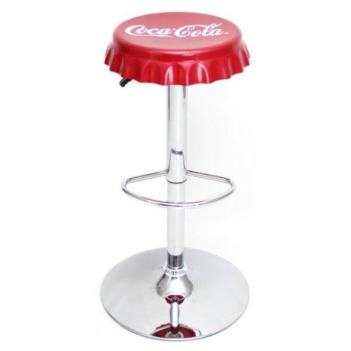 Bottle Cap Barstool Shut Up And Take My Money : bottle cap barstool from shutupandtakemymoney.com size 500 x 500 jpeg 16kB