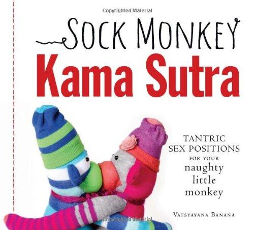 Healing the anus kama sutra