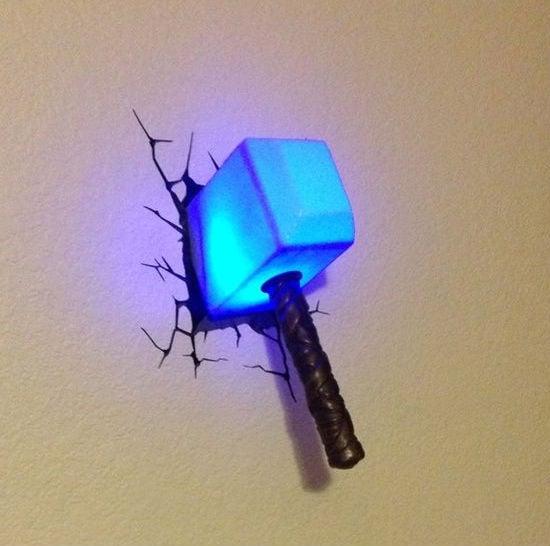 thor-hammer-light-2.jpg