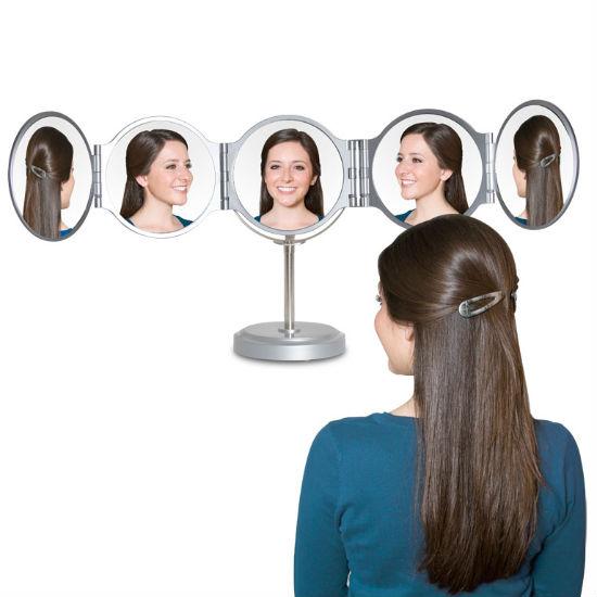 360 Degree Mirror Shut Up And Take My Money