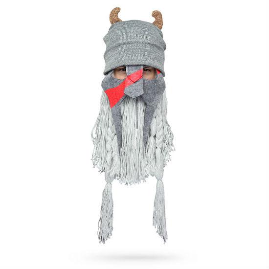 elder scrolls online nord beard