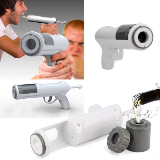 alcohol shot gun 1