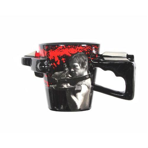 daryl crossbow mug