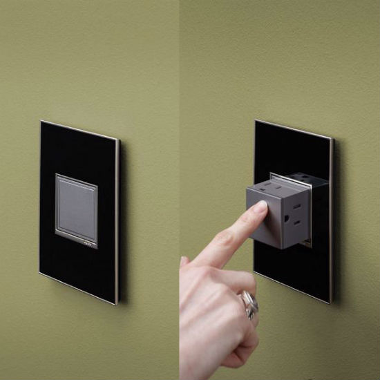 Pop Out Wall Outlet Shut Up And Take My Money