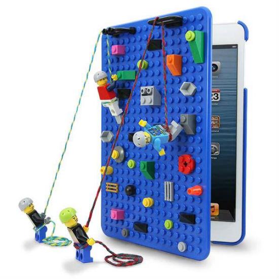 LEGO iPad Mini Case | Shut Up And Take My Money