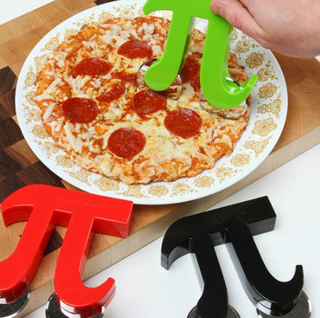 pi-pizza-cutters
