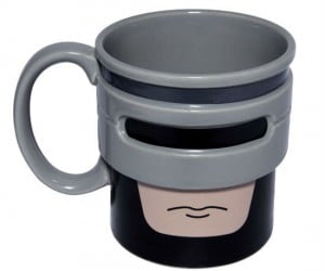 RoboCup – I'd buy that for a dollar er I mean eighteen dollars!