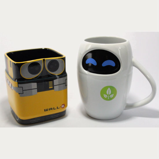 Wall E And Eve Mug Set also Prodinfo also English Pewter Viking Wealth Rune Leather Wristband Bracelet Boxed Wa Br 4423 P together with Treats For Santa And Rudolph Plate Milk Carrot And Cookie Personalised besides West Point Class Of 2021 Banner. on pewter mugs