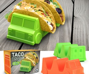 Taco truck taco holder 300x250 taco truck holster shut up and take my money