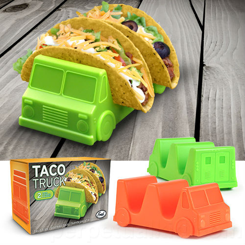 Taco truck taco holder taco truck taco holder shut up and take my money,Taco Truck Meme