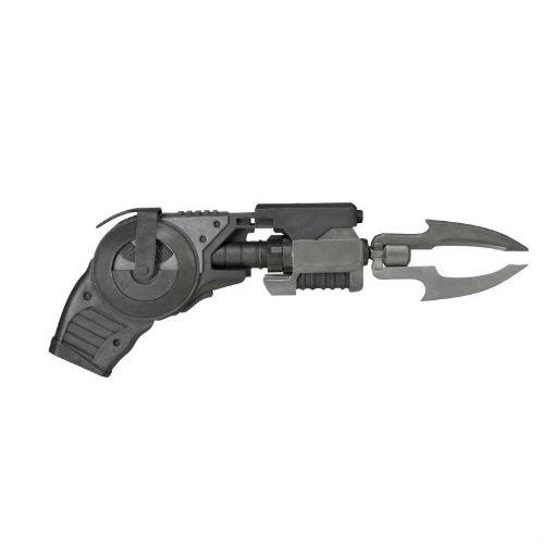 batman grapnel gun