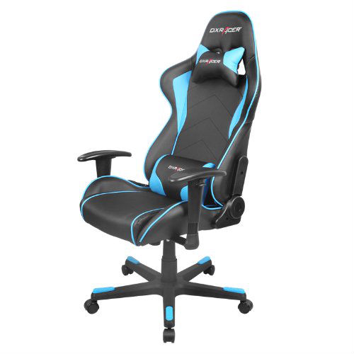 Race Car Seat fice Chair