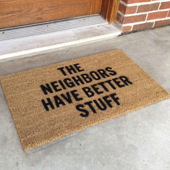 the-neighbors-have-better-stuff-doormat
