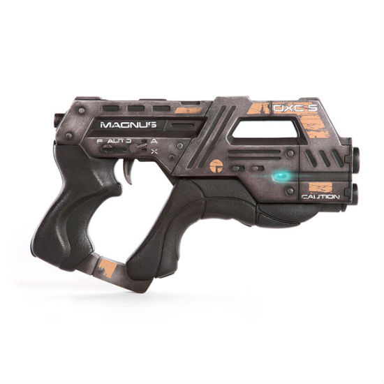 mass effect carnifex