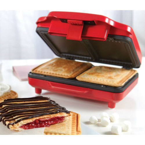 pop tart maker