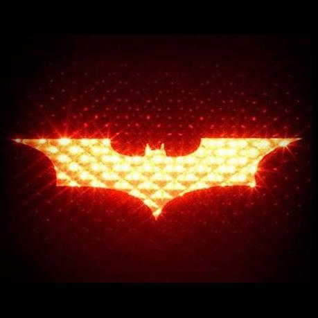 batman-brake-light-cover