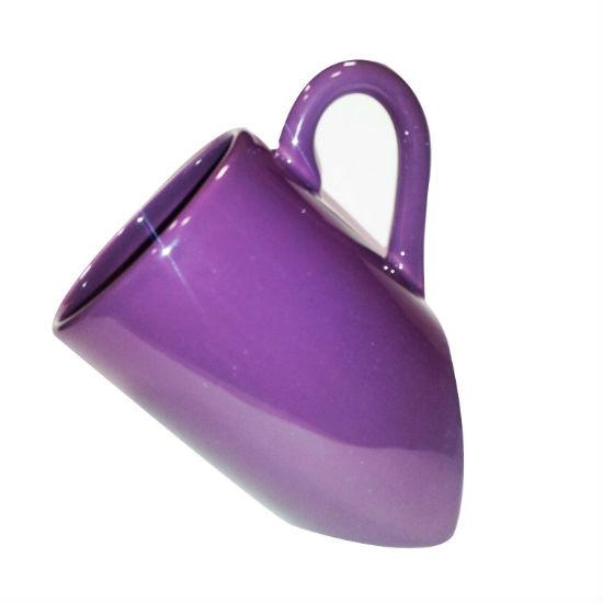 the lap mug