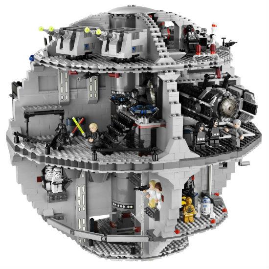 lego-death-star-2