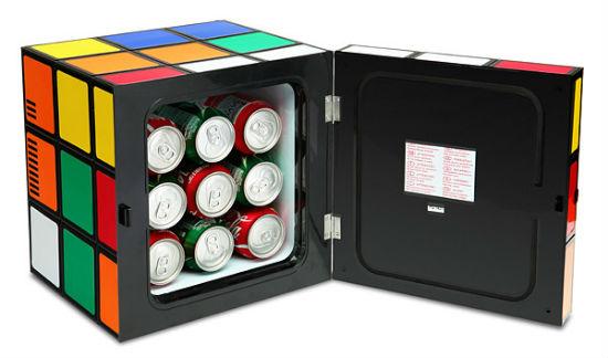 rubiks-cube-fridge-2