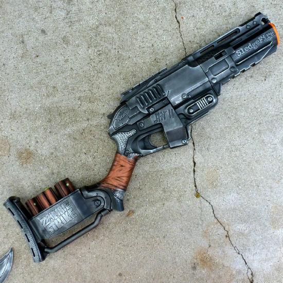 steampunk-nerf-gun-2