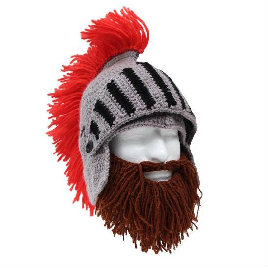 barbarian-knight-beard-head
