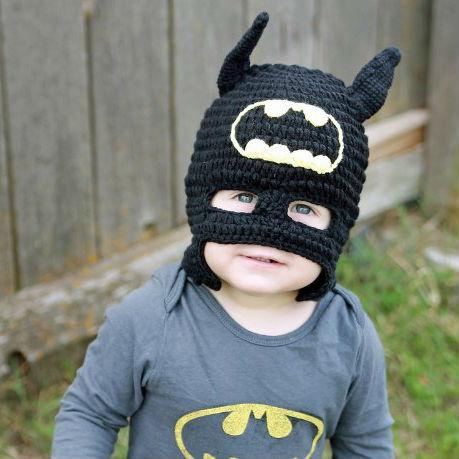 batman-knit-beanie-2