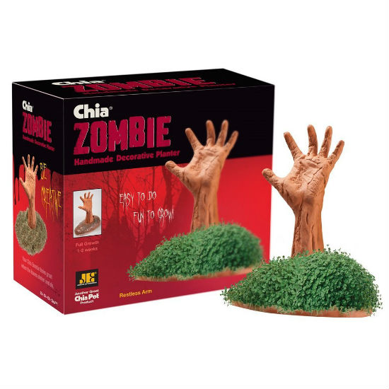 chia-zombie-products