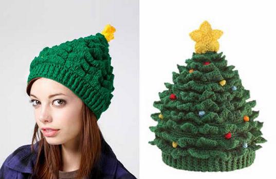 christmas-tree-hat